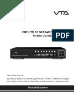 Manual DVR.pdf