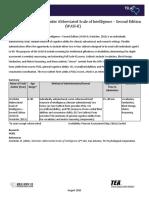 WASI-II-TG.pdf