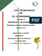 BITACORA-PORTA GEN MOL U3 EMMANUEL.docx