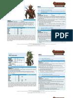 PACG-Sheets-CD-Druid.pdf