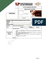 Modelo de Examen Final.pdf