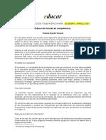 Educacion_basada_en_competencias.doc
