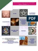 Zenit 21.pdf