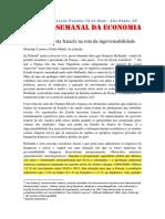 o-estado-terrorista-frances-na-rota-da-ingovernabilidade.pdf