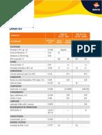 CUADRO ESPEC_DIESEL_tcm18-618847.pdf