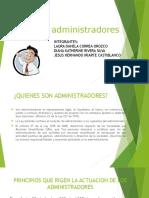 administradores (1)