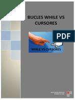 07-Rendimiento-Bucleswhile-VS-cursores.pdf