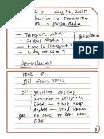 PTE411_Lecture_01_WK1_082615.pdf