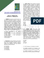 arranjos-combinacoes.pdf