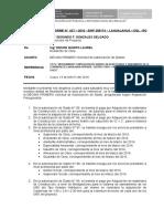 027 - 2016 INFORME AUTORIZACION 12VA.docx