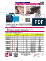 Page Catalogue Lntp Tube Annele Magnum System Group