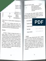 scan0163.pdf