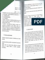scan0164.pdf