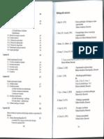 scan0170.pdf