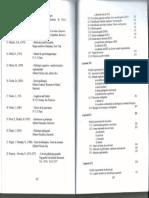 scan0171.pdf