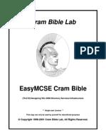 BibleCram70-219
