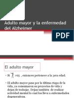 adultomayorylaenfermedaddelalzheimerlisto1-110505203230-phpapp02