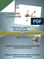balancehidrico-100224102327-phpapp01