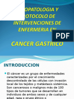 cancergastrico-130227162556-phpapp02