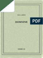 arene_paul_-_domnine.pdf