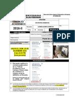 Der Ta 2016 1(Contratos Modernos)