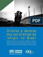 2011direitosdeveresrefugio_brasil.pdf