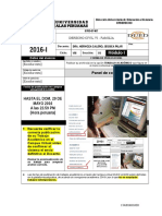 TA-2016-1 MODULO I  FAMILIA 2.docx