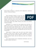 motivation letter ALSA.docx
