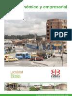 2229_perfil_economico_de_bosa.pdf