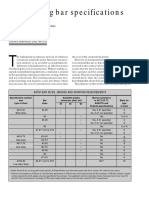 Concrete Construction Article PDF- Reinforcing Bar Specifications.pdf