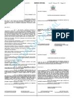 Decreto 862_2013
