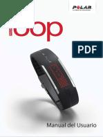 polar loop.pdf