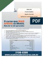 218853704-SIMULADO-Policia-Federal-Academia-do-Concurso.pdf
