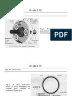 leyes de transmision.pdf