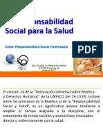 Responsabilidad Social Salud 46649 (1)