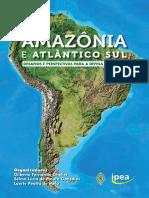 150831 Amazonia e Atlantico Sul Webdaffasgsdffaaf