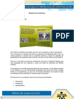 Dise+�o de un brochure.pdf