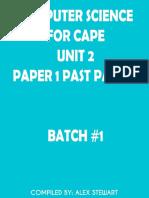 capecomputerscienceunit2paper1-batch1-140603081112-phpapp01.pdf