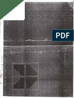 Tema 5. Como Cambian los Regimenes Políticos. Leonardo Morlino.pdf