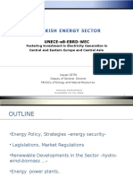 05 Turkey_energy UNECE 2010