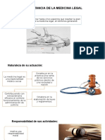 LA IMPORTANCIA DE LA MEDICINA LEGAL.pptx