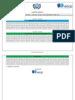3G.pdf