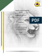 UNIDAD_4_EL_EMPRENDEDOR_COMO_GENERADOR_D.doc