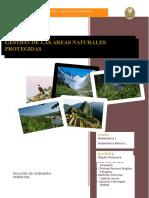 Gestion de Las Areas Naturales Protegidas (3)