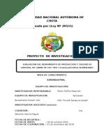 INVESTIGACION CUYpf.docx