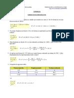 ejerciciosresueltos-120331114823-phpapp01.pdf