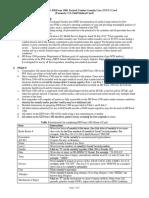 DD 1380 Instructions June 14