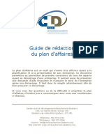 Guide Redaction Plan Affaires1