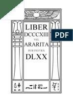 Liber 570