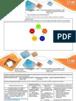 Guia y rubrica de evaluación.pdf